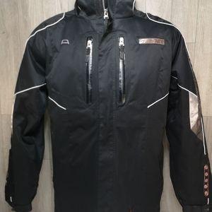 Spyder Limited Edition Signature Series XL Jacket
